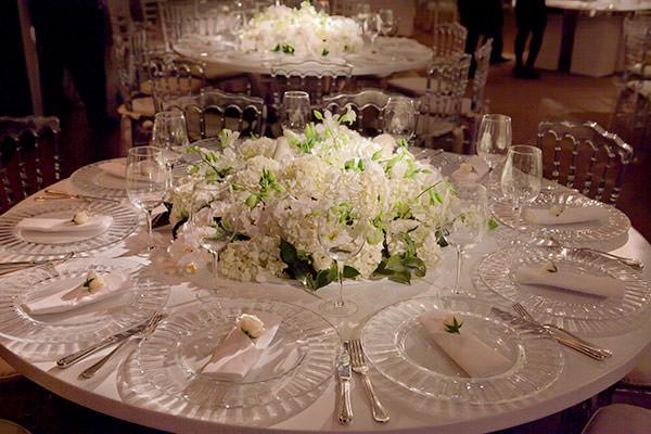 decoracao-de-casamento-todo-branco-luzinha-cenographia-casa-petra-10