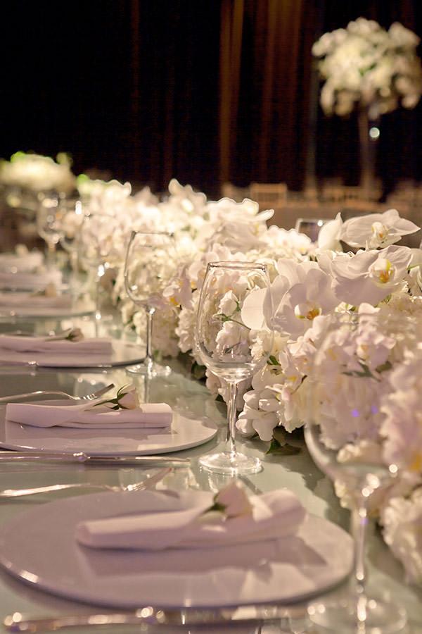 decoracao-de-casamento-todo-branco-luzinha-cenographia-casa-petra-14