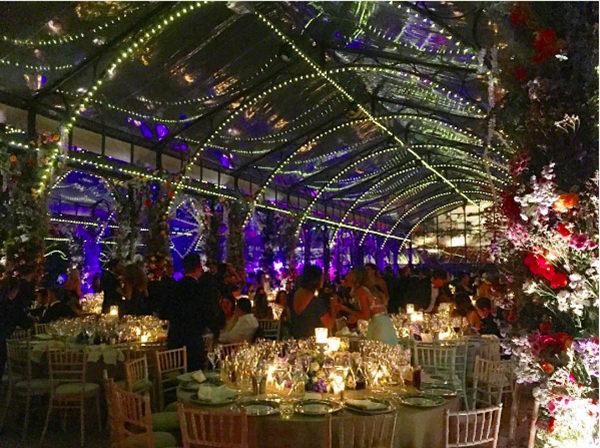 decoracao-festa-casamento-na-praia-destination-wedding-grecia-ana-beatriz-barros-02