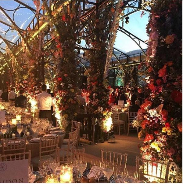decoracao-festa-casamento-na-praia-destination-wedding-grecia-ana-beatriz-barros-04
