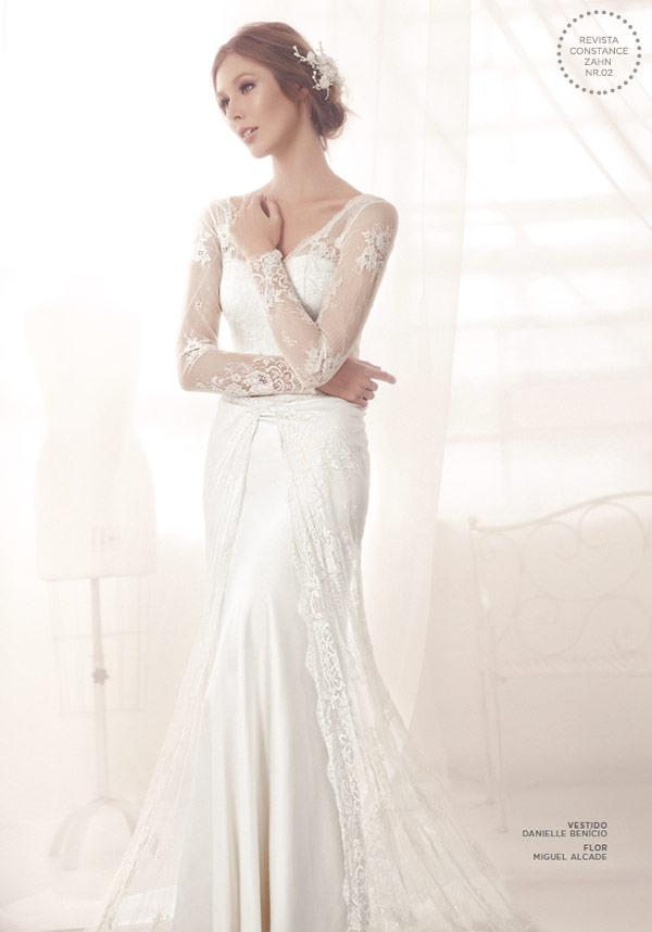 editorial-moda-vestido-de-noiva-puro-romance-revista-constance-zahn-casamentos-nr2-1