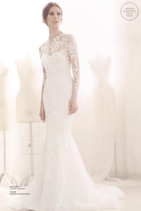 editorial-moda-vestido-de-noiva-puro-romance-revista-constance-zahn-casamentos-nr2-2