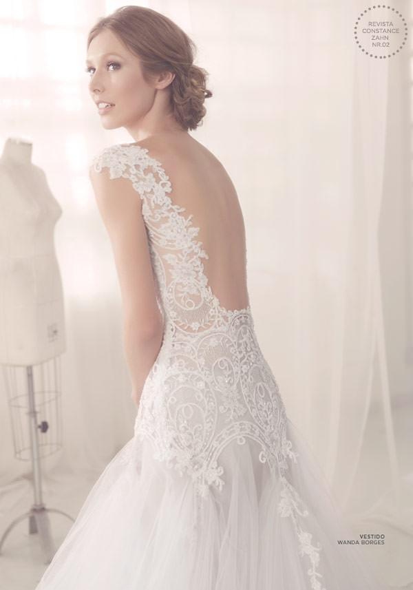 editorial-moda-vestido-de-noiva-puro-romance-revista-constance-zahn-casamentos-nr2-3
