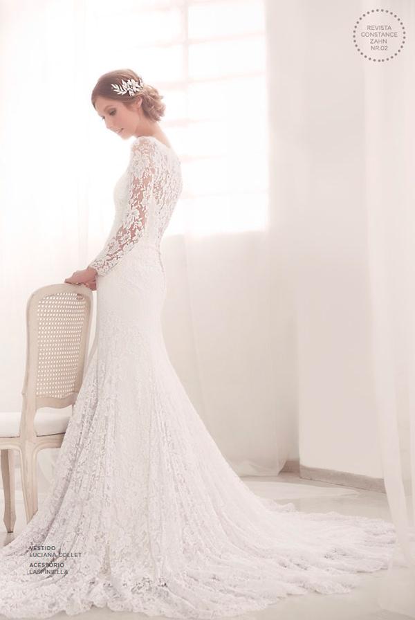 editorial-moda-vestido-de-noiva-puro-romance-revista-constance-zahn-casamentos-nr2-4