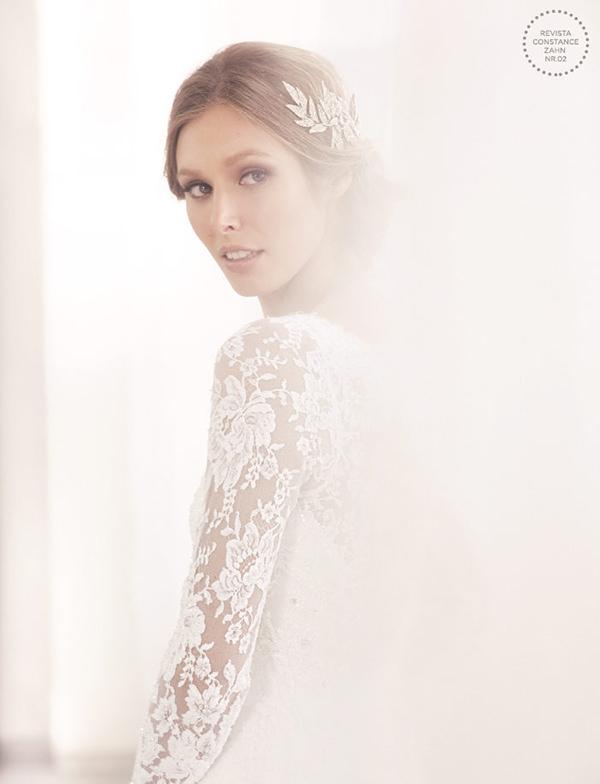 editorial-moda-vestido-de-noiva-puro-romance-revista-constance-zahn-casamentos-nr2-5