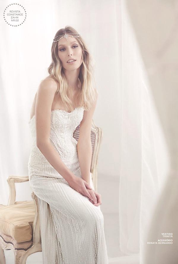 editorial-moda-vestido-de-noiva-puro-romance-revista-constance-zahn-casamentos-nr2-6