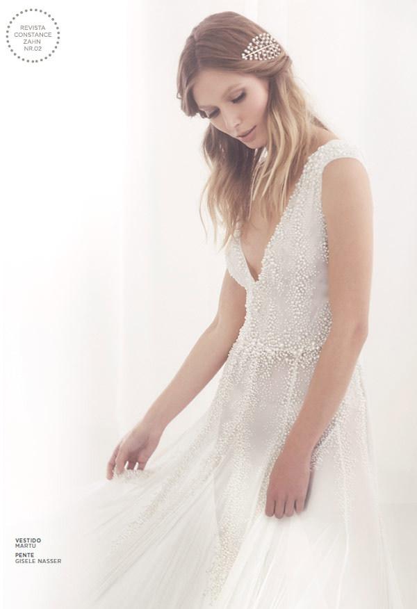 editorial-moda-vestido-de-noiva-puro-romance-revista-constance-zahn-casamentos-nr2-7