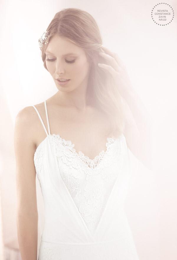 editorial-moda-vestido-de-noiva-puro-romance-revista-constance-zahn-casamentos-nr2-8