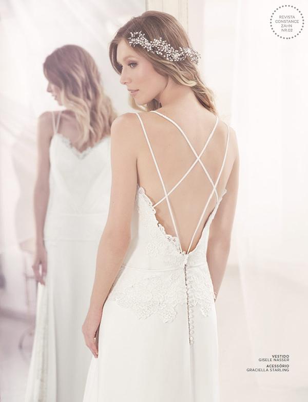 editorial-moda-vestido-de-noiva-puro-romance-revista-constance-zahn-casamentos-nr2-9