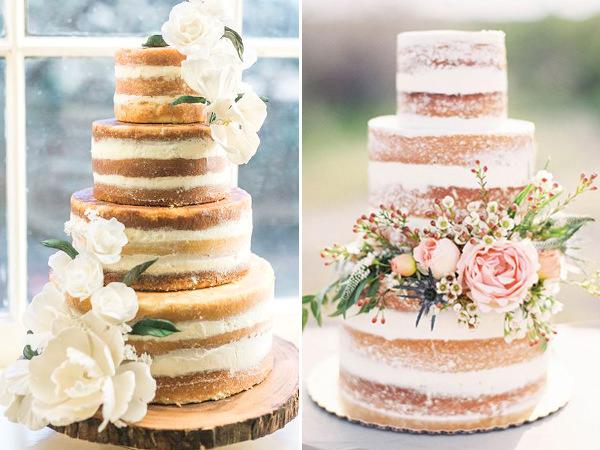 naked-cake-alisado-casamento-01