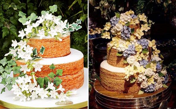 naked-cake-bolo-de-rolo-casamento-02