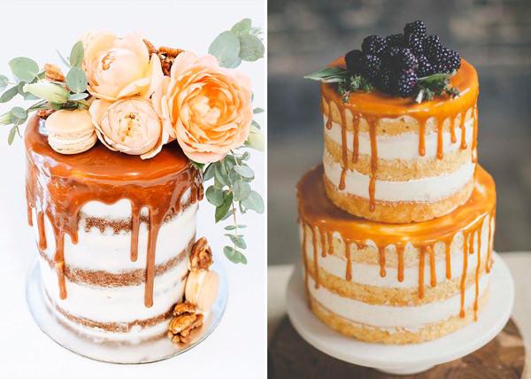 naked-cake-drip-casamento-04
