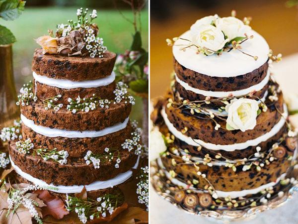 naked-cake-massa-bolo-ingles-casamento-02