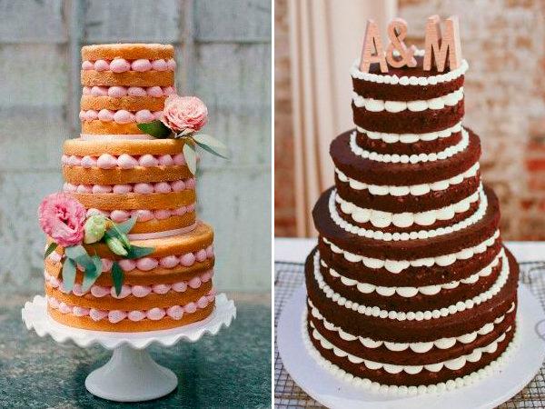 naked-cake-perolas-casamento-02