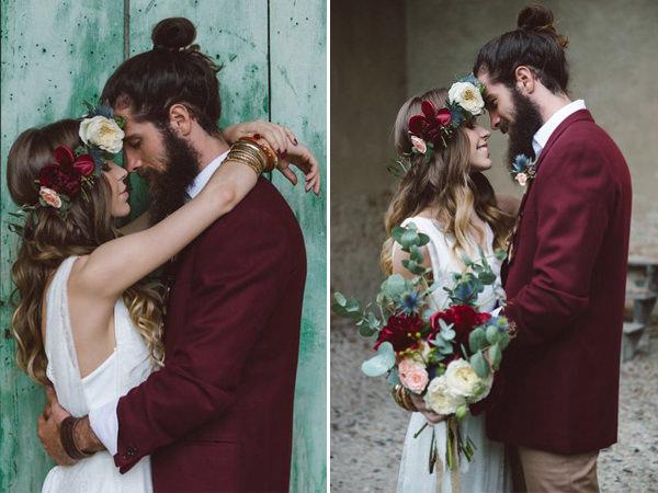 noivo-terno-vinho-marsala-burgundy-casamento-01