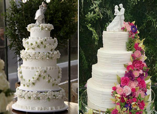 piece-of-cake-3
