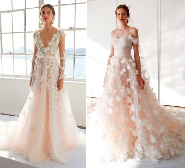vestido-de-noiva-aplicacao-de-flores-3d-marchesa-01