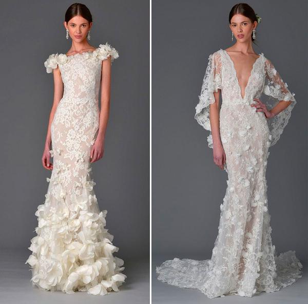vestido-de-noiva-aplicacao-de-flores-3d-marchesa-02