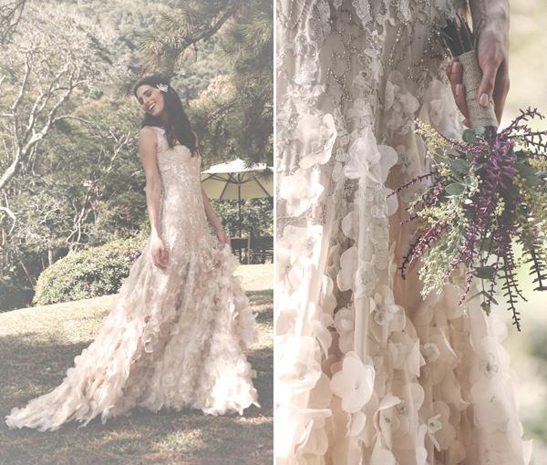 vestido-de-noiva-aplicacao-de-flores-3d-martu-02