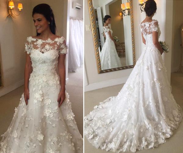 vestido-de-noiva-aplicacao-de-flores-3d-wanda-borges