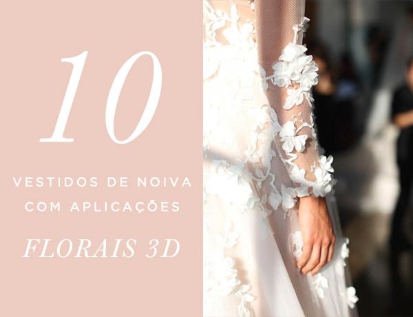 vestido-de-noiva-com-aplicacoes-florais-3d