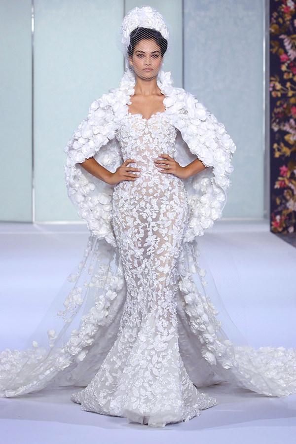 vestidos-brancos-desfile-ralph-and-russo-11