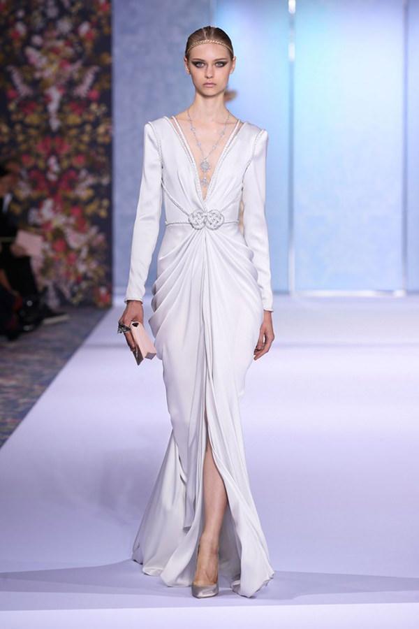 vestidos-brancos-desfile-ralph-and-russo-13