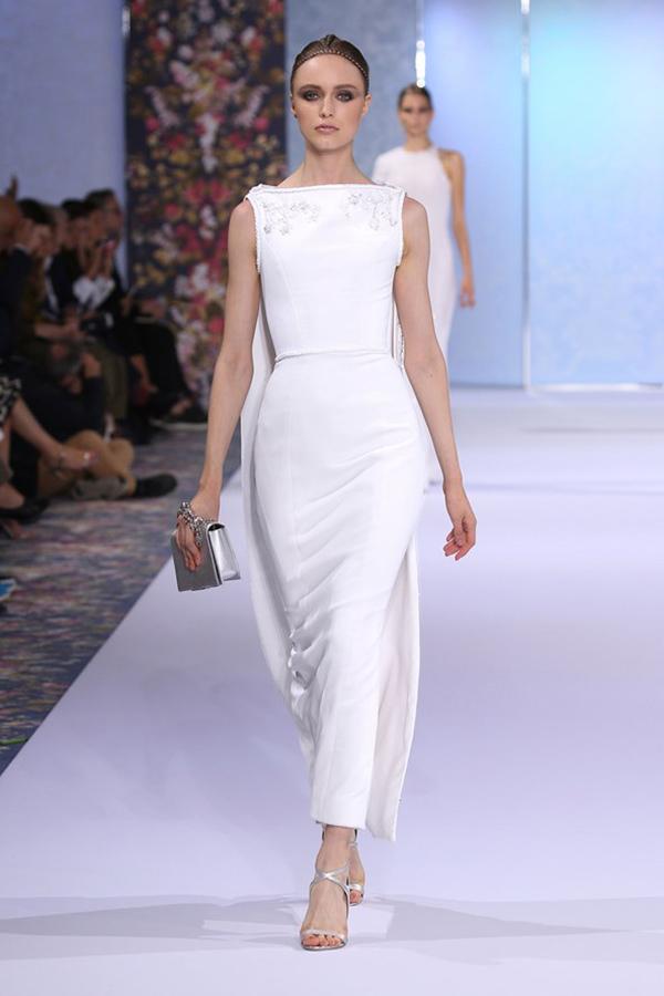 vestidos-brancos-desfile-ralph-and-russo-5
