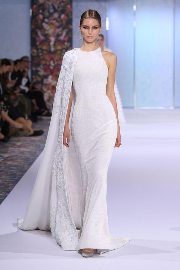vestidos-brancos-desfile-ralph-and-russo-9
