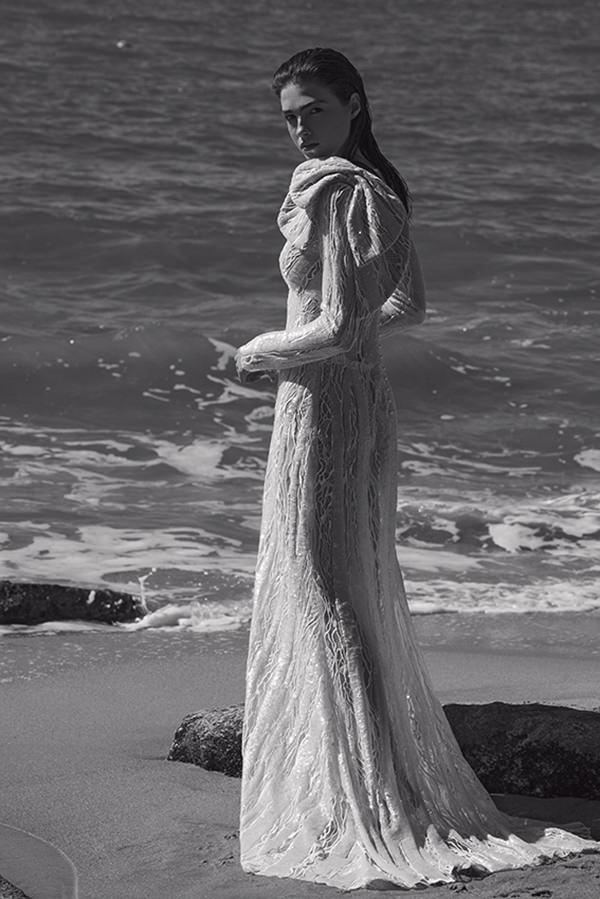 vestidos-de-noiva-lucas-anderi-colecao-arabescos-01