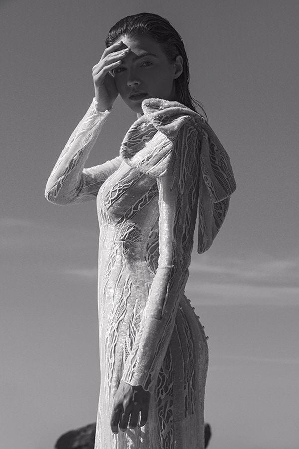 vestidos-de-noiva-lucas-anderi-colecao-arabescos-02