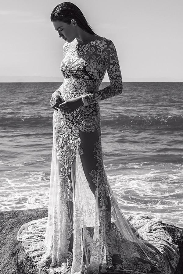 vestidos-de-noiva-lucas-anderi-colecao-arabescos-03