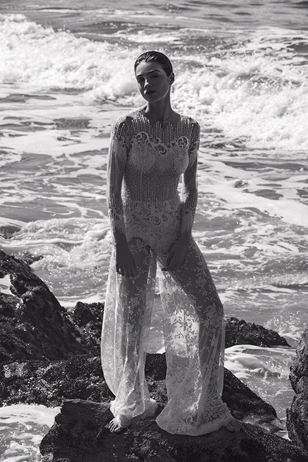vestidos-de-noiva-lucas-anderi-colecao-arabescos-04
