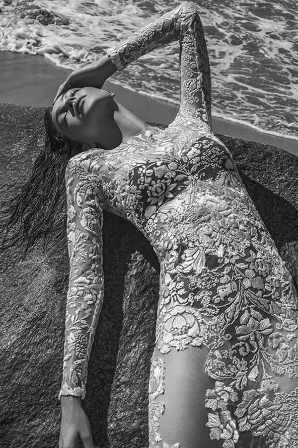 vestidos-de-noiva-lucas-anderi-colecao-arabescos-05