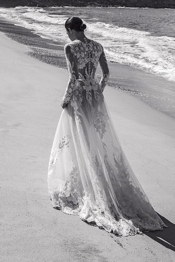 vestidos-de-noiva-lucas-anderi-colecao-arabescos-06