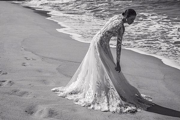 vestidos-de-noiva-lucas-anderi-colecao-arabescos-07