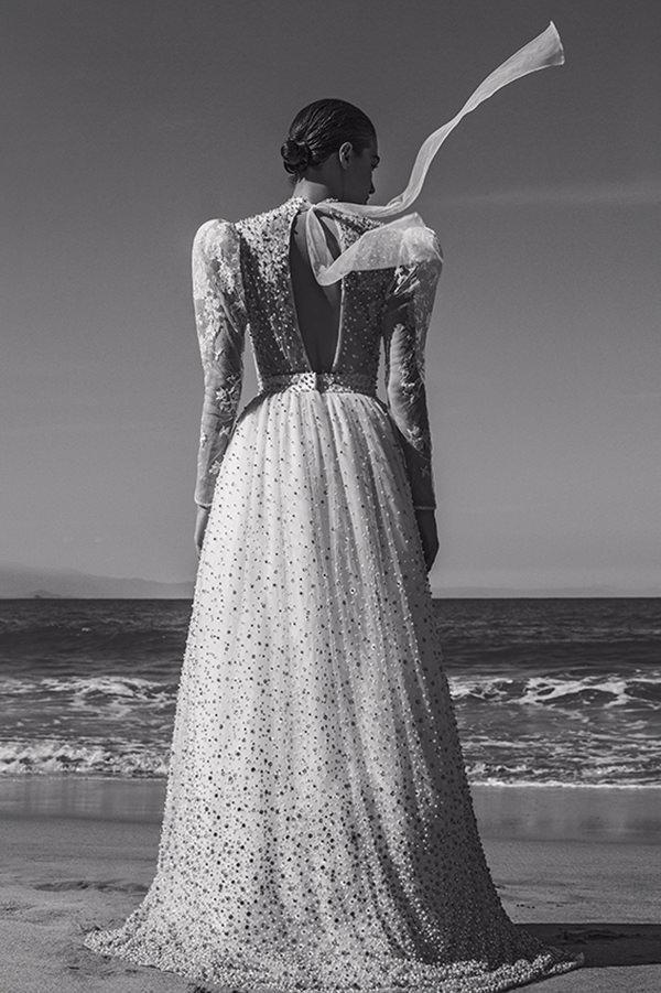 vestidos-de-noiva-lucas-anderi-colecao-arabescos-08