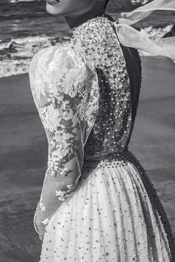 vestidos-de-noiva-lucas-anderi-colecao-arabescos-09
