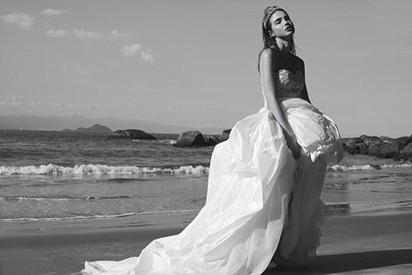 vestidos-de-noiva-lucas-anderi-colecao-arabescos-10