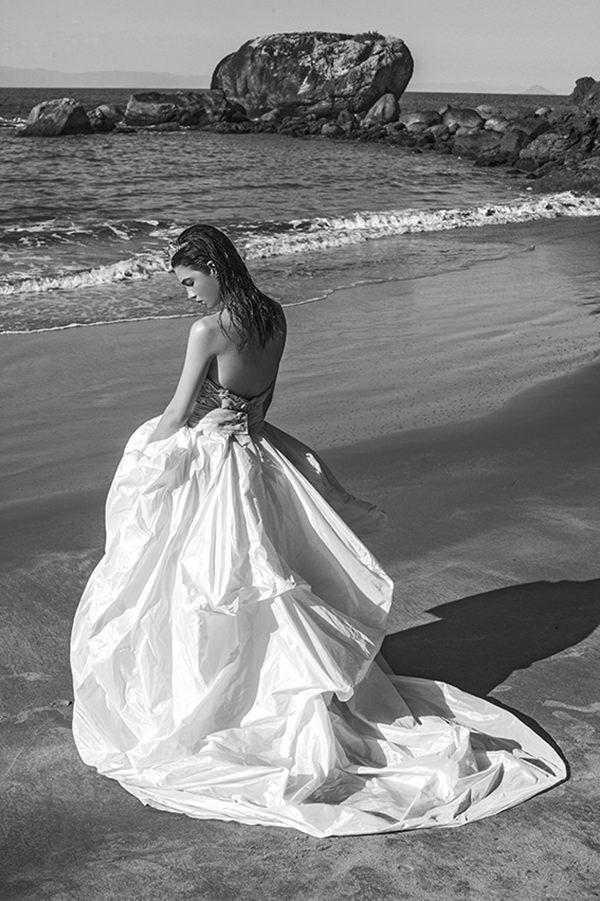 vestidos-de-noiva-lucas-anderi-colecao-arabescos-11