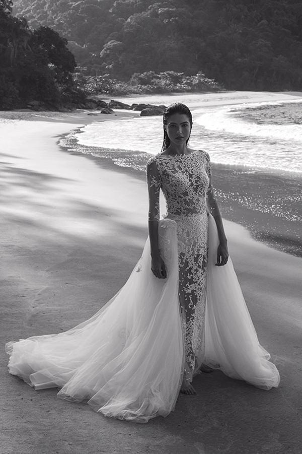 vestidos-de-noiva-lucas-anderi-colecao-arabescos-12