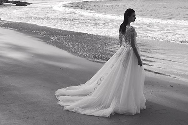 vestidos-de-noiva-lucas-anderi-colecao-arabescos-13