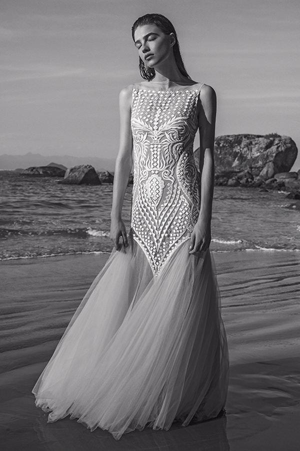 vestidos-de-noiva-lucas-anderi-colecao-arabescos-15