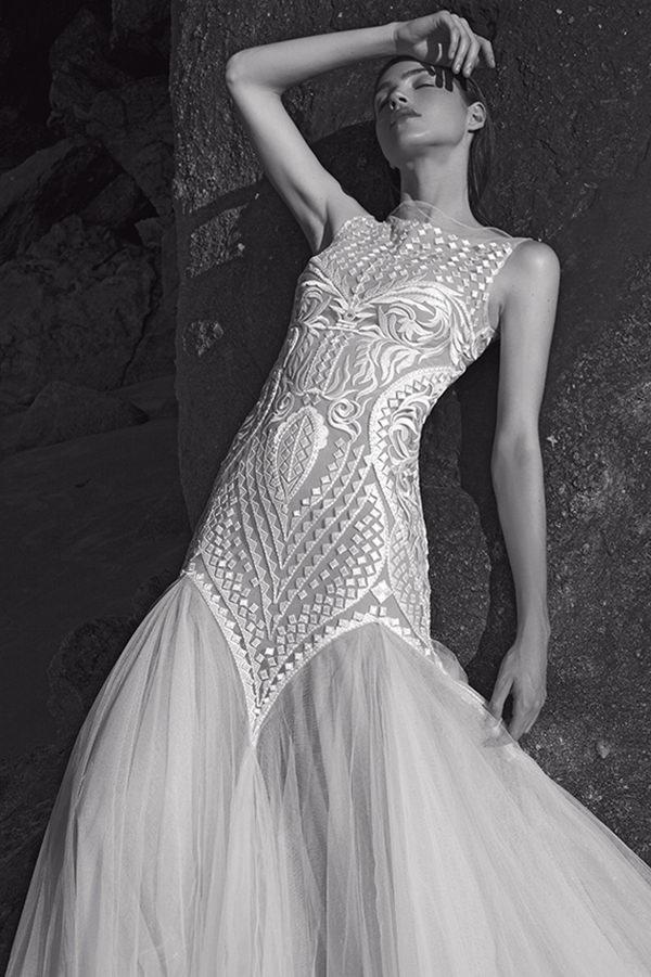 vestidos-de-noiva-lucas-anderi-colecao-arabescos-16