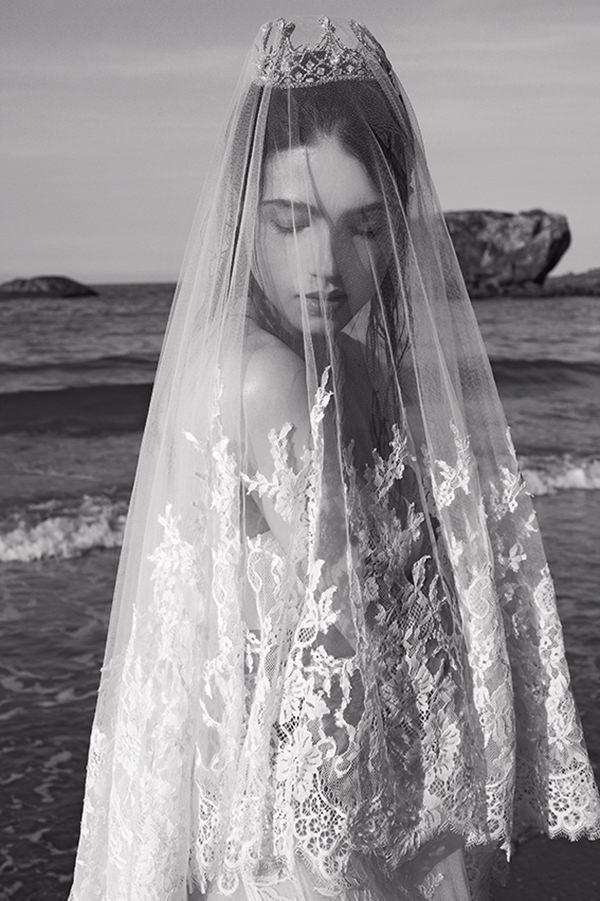 vestidos-de-noiva-lucas-anderi-colecao-arabescos-17