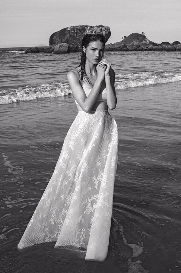 vestidos-de-noiva-lucas-anderi-colecao-arabescos-18