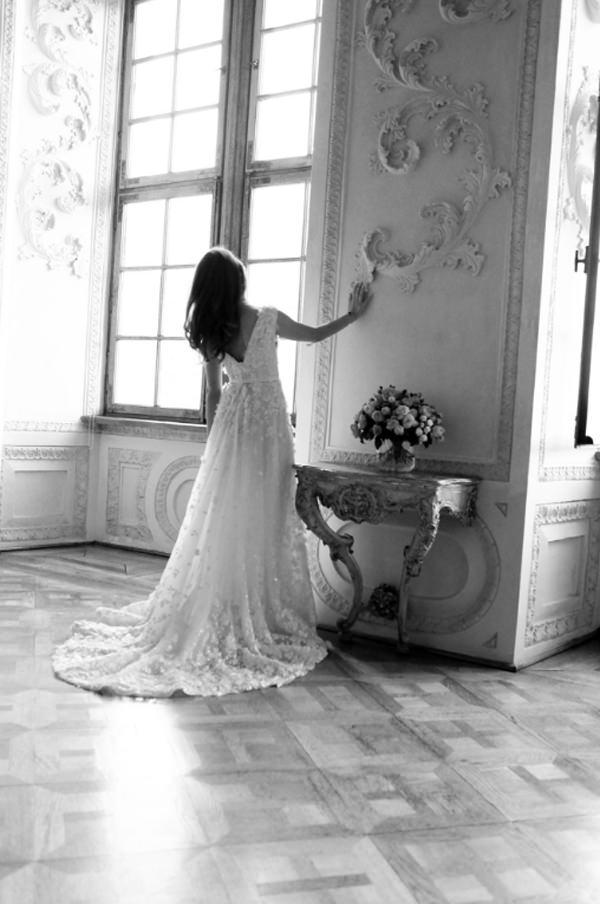 casamento-baroness-cleopatra-von-adelsheim-ernest-e-principe-franz-albrecht-01