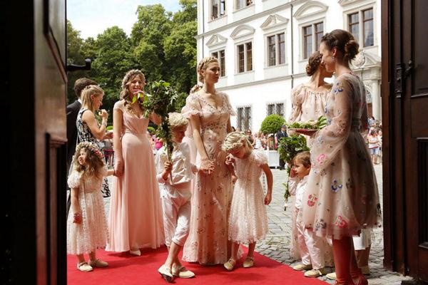 casamento-baroness-cleopatra-von-adelsheim-ernest-e-principe-franz-albrecht-03