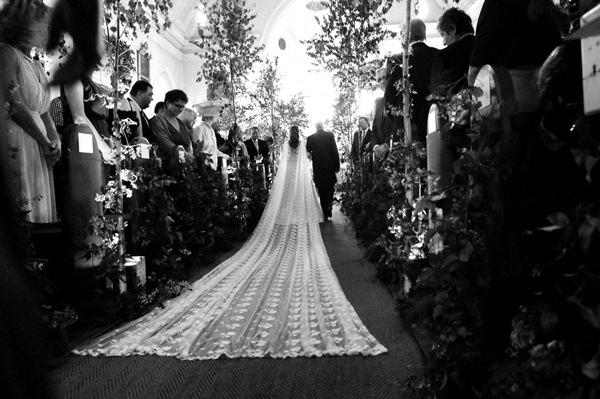 casamento-baroness-cleopatra-von-adelsheim-ernest-e-principe-franz-albrecht-06