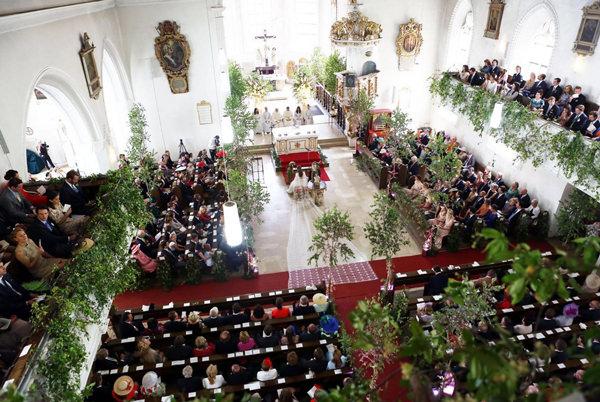 casamento-baroness-cleopatra-von-adelsheim-ernest-e-principe-franz-albrecht-07